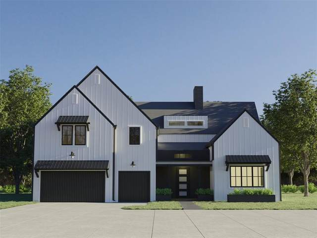 205 W Shadowbend Avenue, Friendswood, TX 77546 (MLS #75315211) :: Ellison Real Estate Team