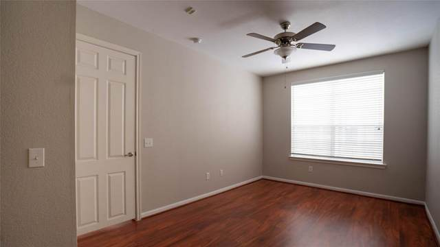 7575 Kirby Drive #2113, Houston, TX 77030 (MLS #75579680) :: The Sansone Group