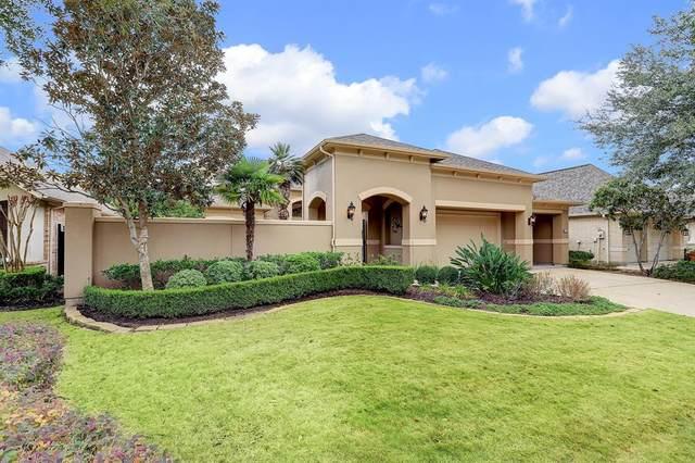 3402 Louvre Lane, Houston, TX 77082 (MLS #75783332) :: Ellison Real Estate Team