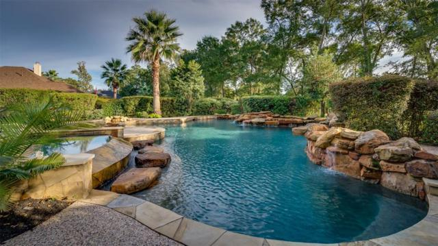 18845 Harbor Side Boulevard, Montgomery, TX 77356 (MLS #75918314) :: Green Residential