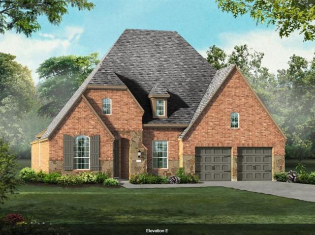 30627 Zerene Trace, Fulshear, TX 77423 (MLS #76015570) :: Fairwater Westmont Real Estate