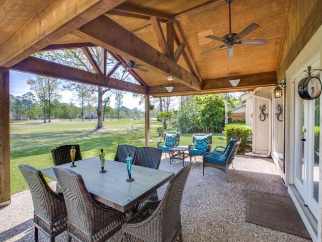 594 Brandon Road, Conroe, TX 77302 (MLS #7602713) :: Giorgi Real Estate Group