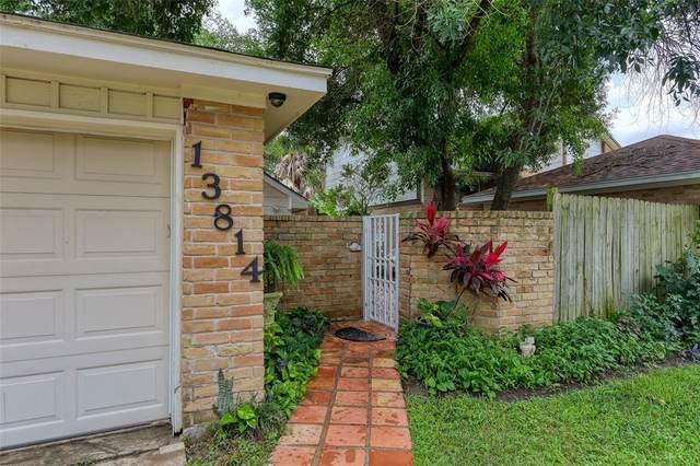 13814 Aspen Hollow Lane, Houston, TX 77082 (MLS #76248077) :: Texas Home Shop Realty