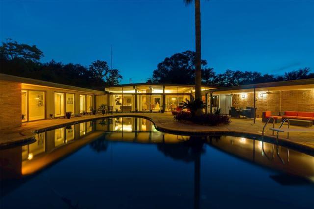 43 Cedar Lawn Circle, Galveston, TX 77551 (MLS #76481914) :: Texas Home Shop Realty