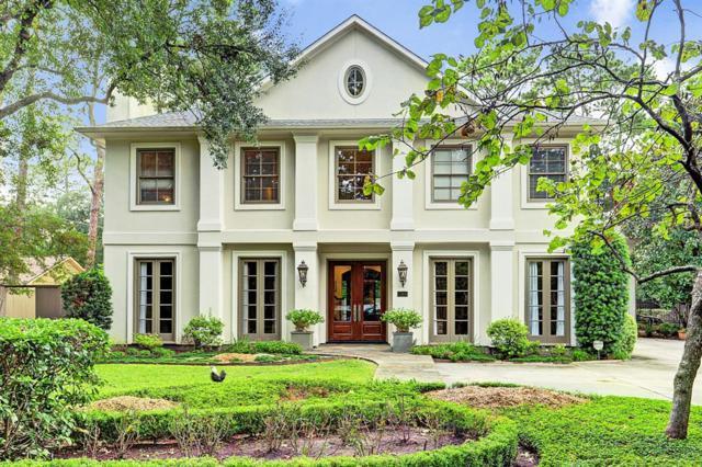 1 Blalock Pines Court, Houston, TX 77024 (MLS #76513379) :: Texas Home Shop Realty
