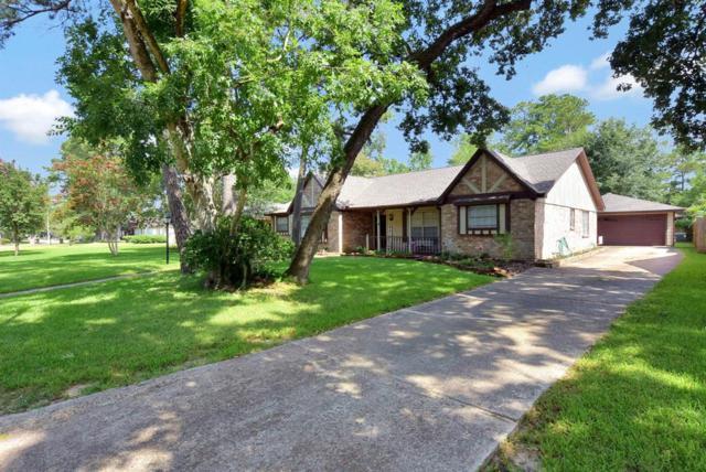 8227 Renmark Lane, Houston, TX 77070 (MLS #76559818) :: Texas Home Shop Realty
