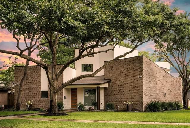 5102 Hialeah Drive, Houston, TX 77092 (MLS #76571217) :: NewHomePrograms.com LLC