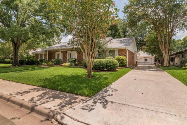 1526 Neptune Lane, Houston, TX 77062 (MLS #76654109) :: Texas Home Shop Realty