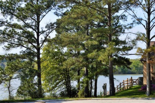 TBD Bayview Circle, Huntsville, TX 77340 (MLS #76718794) :: Mari Realty
