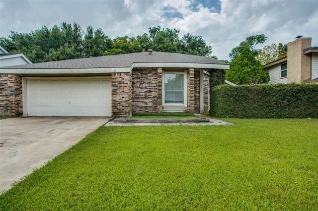 12935 Knotty Glen Lane, Houston, TX 77072 (MLS #76783887) :: Giorgi Real Estate Group