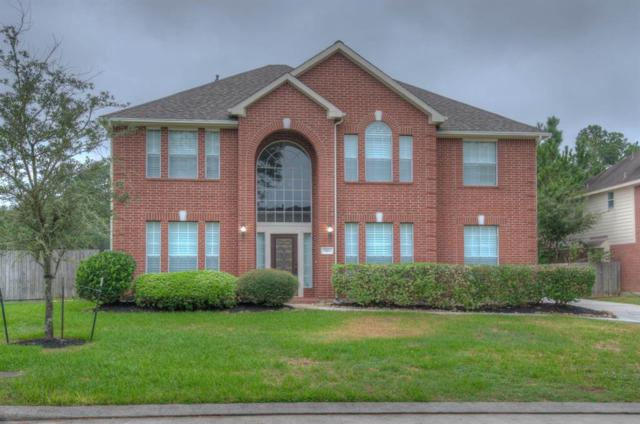 5103 Sunset Maple Court, Kingwood, TX 77345 (MLS #76806882) :: Texas Home Shop Realty