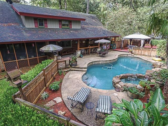 38614 Angel Oaks Drive, Magnolia, TX 77355 (MLS #76999224) :: Texas Home Shop Realty