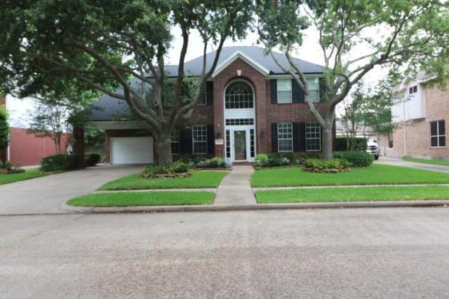 1401 Comanche Street, Deer Park, TX 77536 (MLS #77026610) :: Christy Buck Team