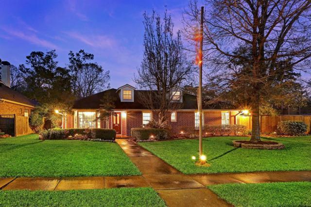 1602 Lynnview Drive, Houston, TX 77055 (MLS #77103849) :: Giorgi Real Estate Group