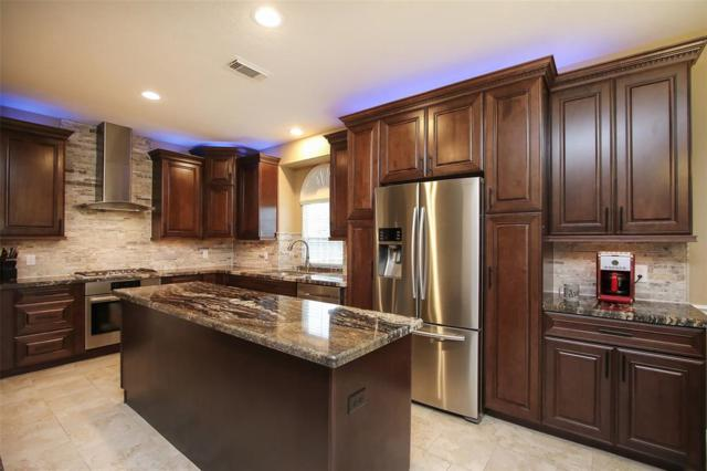 19207 Boquillas Canyon Drive, Tomball, TX 77377 (MLS #77107198) :: The SOLD by George Team