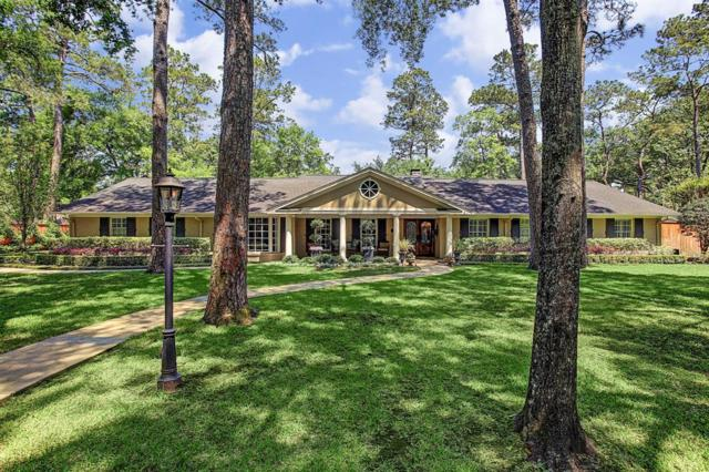 11930 Arbordale Lane, Bunker Hill Village, TX 77024 (MLS #77116386) :: Texas Home Shop Realty
