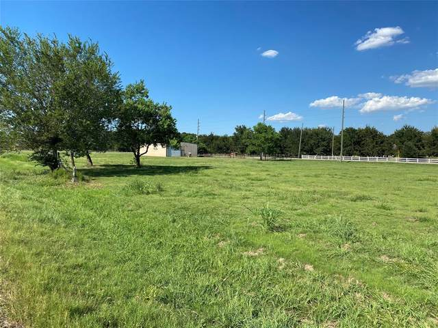 555 Chisolm Road, Simonton, TX 77476 (MLS #77207228) :: Texas Home Shop Realty