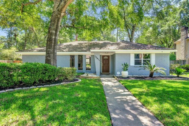12611 New Kentucky Road, Cypress, TX 77429 (MLS #77315798) :: Texas Home Shop Realty