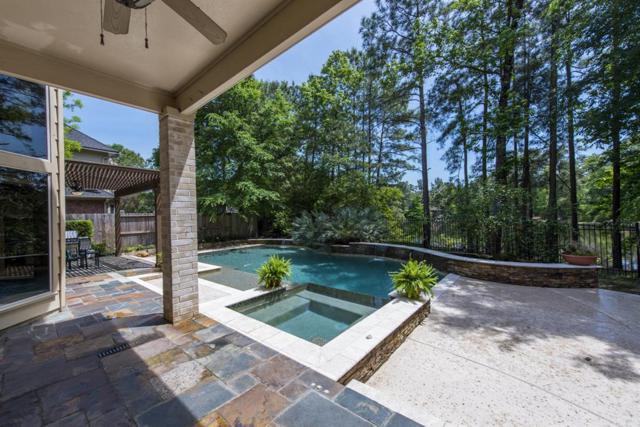 6 E Lakemist Circle, Spring, TX 77381 (MLS #77404798) :: Texas Home Shop Realty
