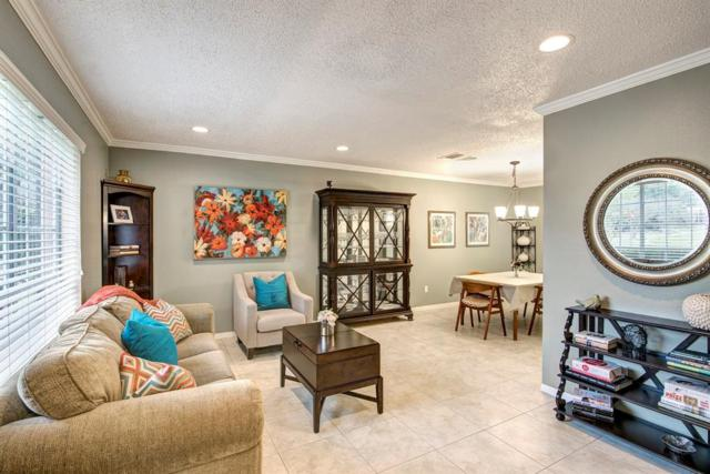 1803 Concho River Court, Sugar Land, TX 77478 (MLS #7743625) :: The SOLD by George Team