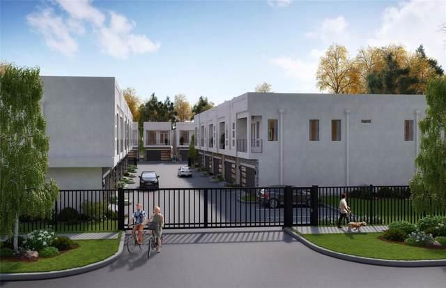 4503 Whitney Park Way, Houston, TX 77022 (MLS #77684014) :: Texas Home Shop Realty