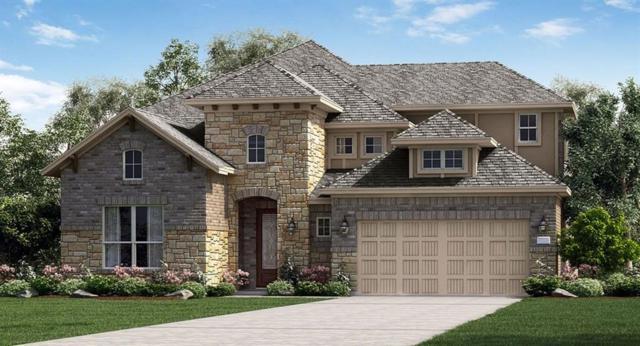 518 Willow Canyon Lane, Pinehurst, TX 77362 (MLS #7788499) :: Fairwater Westmont Real Estate