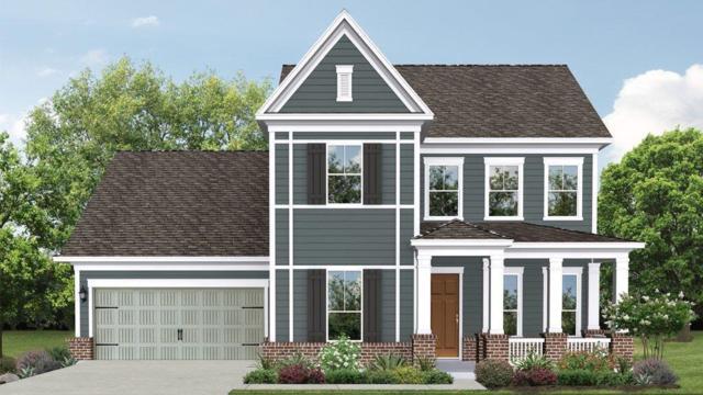 113 Mallard Creek Court, Montgomery, TX 77316 (MLS #77971385) :: The Home Branch