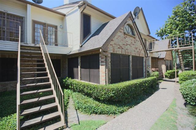 2425 Holly Hall Street B32, Houston, TX 77054 (MLS #78039392) :: Magnolia Realty