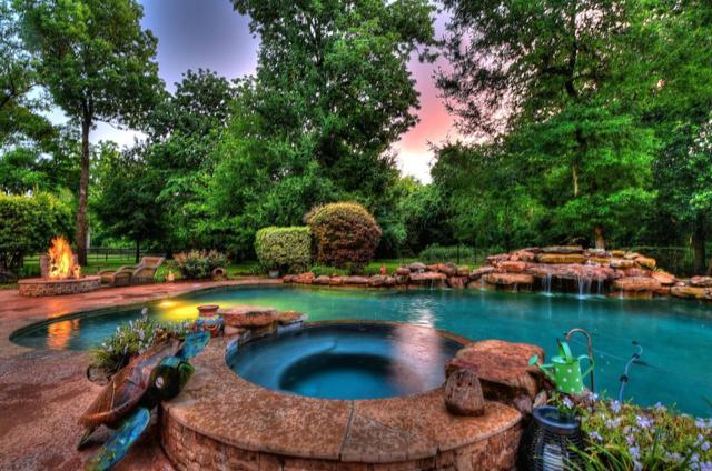 3327 Wild River, Richmond, TX 77406 (MLS #78041771) :: Giorgi Real Estate Group