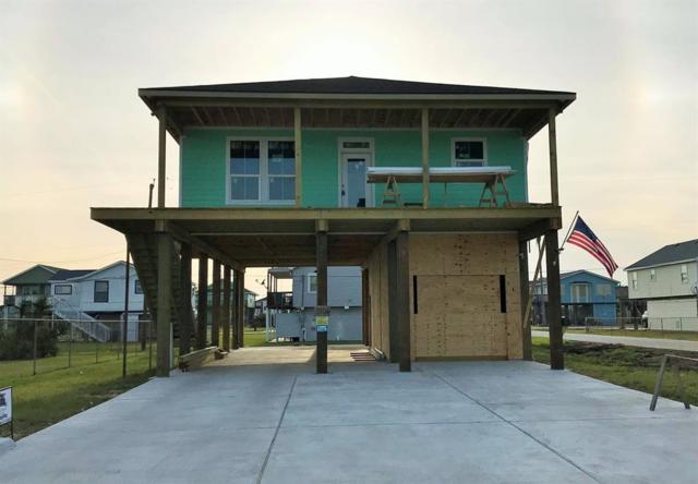 4106 Panola Drive, Galveston, TX 77554 (MLS #78182732) :: The SOLD by George Team