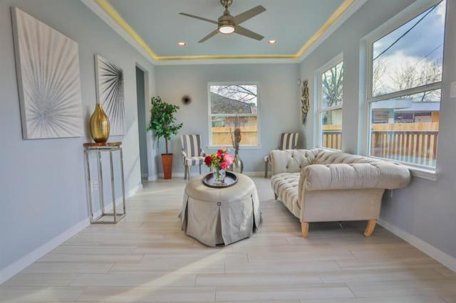 3606 Rebecca Street, Houston, TX 77021 (MLS #78200136) :: Texas Home Shop Realty