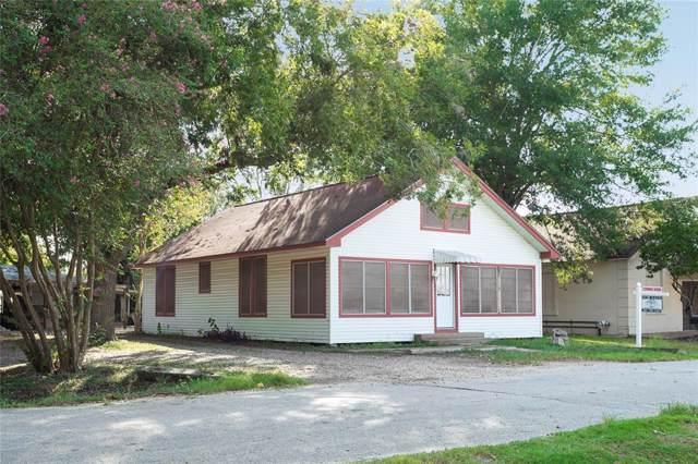 9006 Emma Street, Needville, TX 77461 (MLS #78281533) :: Caskey Realty