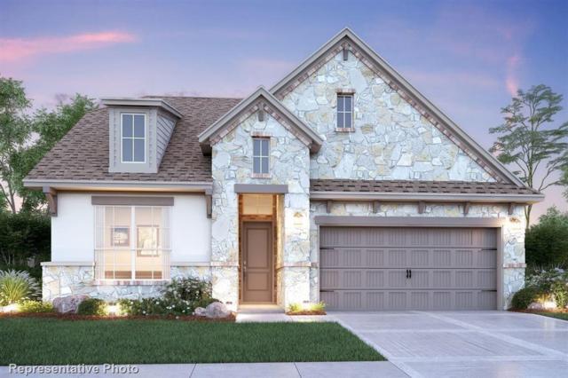 15414 Vista Canyon Court, Cypress, TX 77433 (MLS #78342820) :: Christy Buck Team