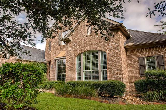 10 Mosaic Point Place, Spring, TX 77389 (MLS #7842197) :: The Home Branch