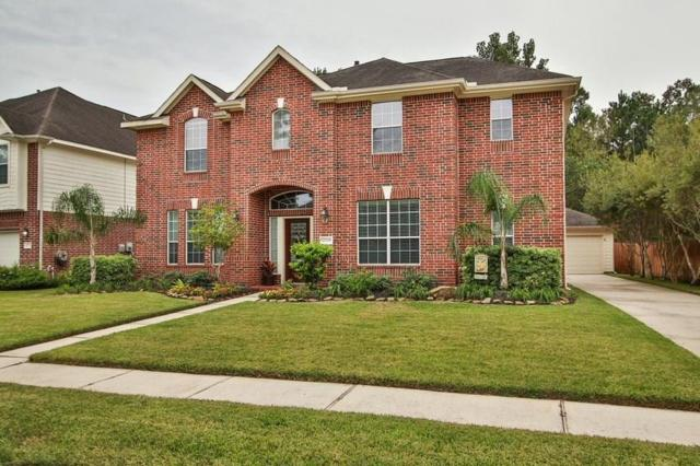 27719 Geneva Hills Lane, Spring, TX 77386 (MLS #7860537) :: Giorgi Real Estate Group