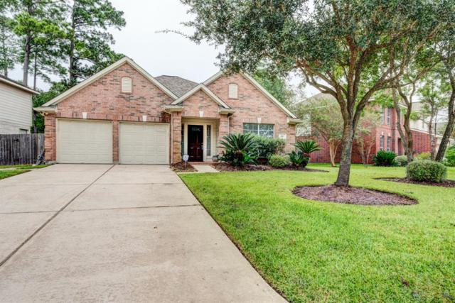 6602 Rustling Timbers Lane, Spring, TX 77379 (MLS #78629772) :: Texas Home Shop Realty