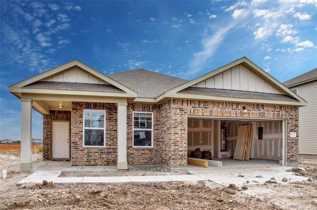 4919 Highland Crest Drive, Richmond, TX 77469 (MLS #78641281) :: NewHomePrograms.com