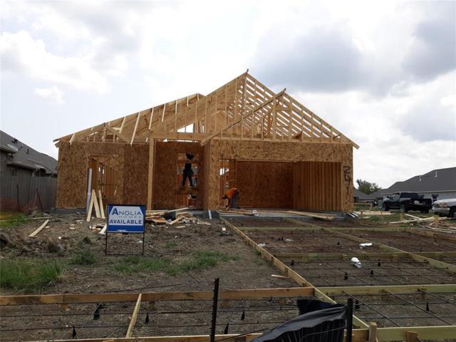 241 Dale Ridge Lane, Dickinson, TX 77539 (MLS #78673966) :: Fairwater Westmont Real Estate