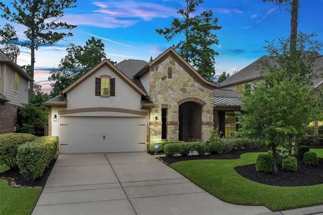 114 Deer Plain Drive, Spring, TX 77389 (MLS #79157040) :: Texas Home Shop Realty