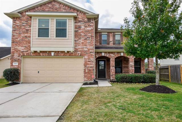 29423 Legends Bluff Drive, Spring, TX 77386 (MLS #79386608) :: TEXdot Realtors, Inc.