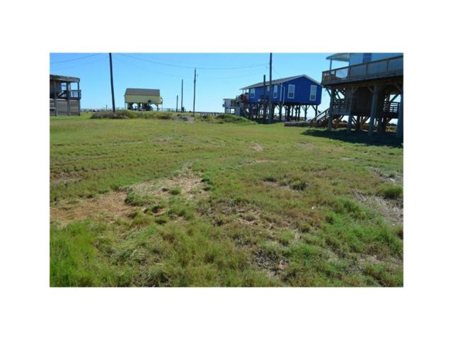 Lot 4 Blk 4 Jolly Roger No 3, Freeport, TX 77541 (MLS #79526479) :: Texas Home Shop Realty