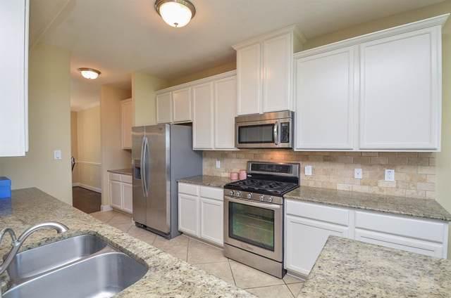 5619 Carta Valley Lane, Richmond, TX 77469 (MLS #79538273) :: Texas Home Shop Realty