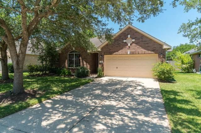 536 Mannington, League City, TX 77573 (MLS #79673955) :: Texas Home Shop Realty