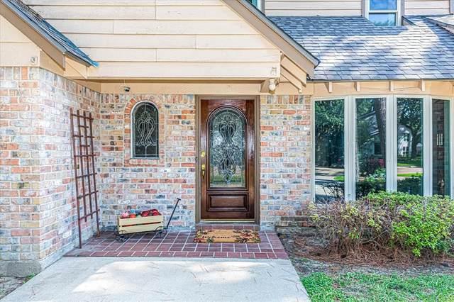 14923 Kimberley Lane, Houston, TX 77079 (MLS #79743016) :: Texas Home Shop Realty