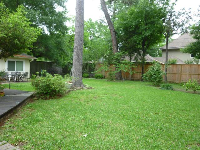1502 Monarch Oaks Street, Houston, TX 77055 (MLS #8001957) :: Connect Realty