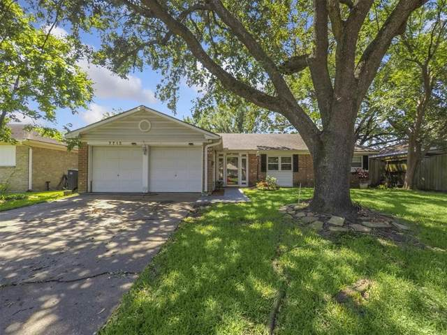 7715 Barberton Drive, Houston, TX 77036 (MLS #80097843) :: The SOLD by George Team