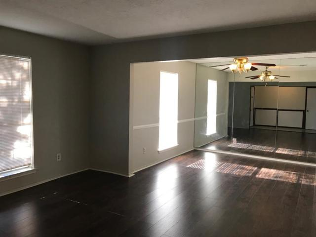 20406 Fox Haven Lane, Humble, TX 77338 (MLS #80173463) :: Texas Home Shop Realty