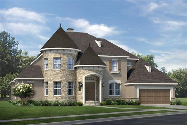 1800 Hailey Bend, Friendswood, TX 77546 (MLS #80183335) :: REMAX Space Center - The Bly Team
