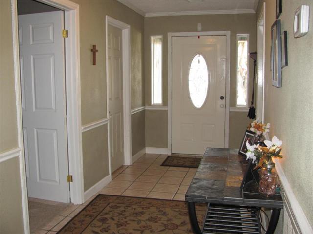 18930 Twigsworth Lane, Humble, TX 77346 (MLS #80293693) :: Texas Home Shop Realty