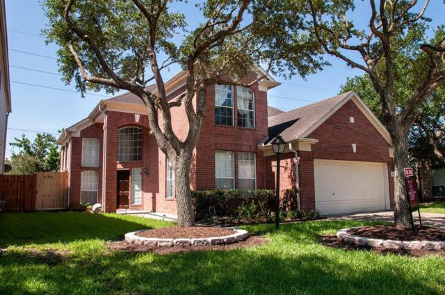 12459 Shadowvista Drive, Houston, TX 77082 (MLS #80332363) :: Giorgi Real Estate Group